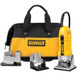 DeWalt  Trimmer Parts DeWalt D26670K Parts