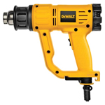 DeWalt Heat Gun & Soldering Iron Parts DeWalt D26950 Parts