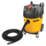 DeWalt Electric Blower & Vacuum Parts DeWalt D27904 Parts