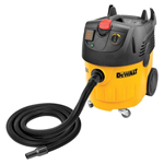 DeWalt Electric Blower & Vacuum Parts DeWalt D27905 Parts