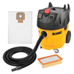 DeWalt Electric Blower & Vacuum Parts DeWalt D27905H Parts