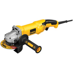 DeWalt Electric Grinder Parts DeWalt D28065 Parts