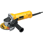 DeWalt Electric Grinder Parts DeWalt D28110 Parts