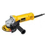 DeWalt Electric Grinder Parts Dewalt D28111-B3-Type-1 Parts