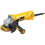 DeWalt Electric Grinder Parts DeWalt D28112-Type-1 Parts