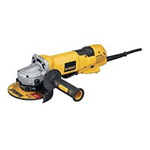 DeWalt Electric Grinder Parts Dewalt D28114-AR-Type-1 Parts