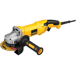 DeWalt Electric Grinder Parts DeWalt D28115 Parts