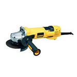 DeWalt Electric Grinder Parts Dewalt D28136-B2-Type-1 Parts