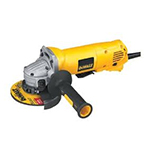 DeWalt Electric Grinder Parts Dewalt D28143-AR-Type-1 Parts
