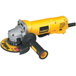 DeWalt Electric Grinder Parts DeWalt D28402-Type-1 Parts