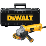 DeWalt Electric Grinder Parts DeWalt D28402K-Type-1 Parts