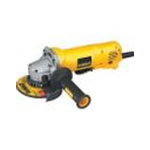 DeWalt Electric Grinder Parts Dewalt D28476WBR-Type-4 Parts