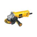 DeWalt Electric Grinder Parts Dewalt D28494MB3-Type-1 Parts