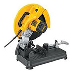 DeWalt Electric Saw Parts Dewalt D28710-AR-Type-1 Parts