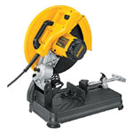 DeWalt Electric Saw Parts Dewalt D28710-Type-1 Parts
