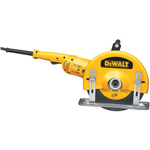 DeWalt Electric Saw Parts DeWalt D28754-Type-1 Parts