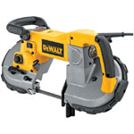 DeWalt Electric Saw Parts Dewalt D28770 Parts