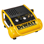 DeWalt Compressor Parts DeWalt D55141-Type-2 Parts