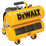 DeWalt  Compressor Parts DeWalt D55151-Type-3 Parts