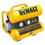 DeWalt  Compressor Parts DeWalt D55152-Type-2 Parts
