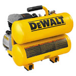DeWalt  Compressor Parts DeWalt D55153-Type-3 Parts