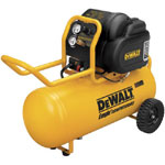 DeWalt Compressor Parts DeWalt D55167-Type-3 Parts