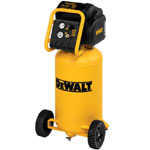 DeWalt  Compressor Parts Dewalt D55168-Type-6 Parts