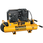 DeWalt Compressor Parts DeWalt D55170-Type-1 Parts