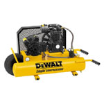 DeWalt Compressor Parts Dewalt D55180-Type-1 Parts