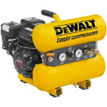 DeWalt  Compressor Parts DeWalt D55250-Type-1 Parts