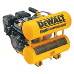 DeWalt  Compressor Parts Dewalt D55251-Type-1 Parts