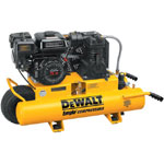 DeWalt Compressor Parts DeWalt D55270-Type-1 Parts
