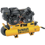 DeWalt Compressor Parts Dewalt D55271-Type-2 Parts