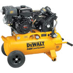 DeWalt  Compressor Parts DeWalt D55275-Type-4 Parts
