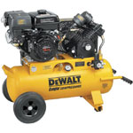 DeWalt Compressor Parts Dewalt D55275-Type-2 Parts