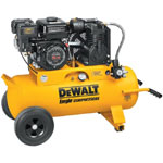 DeWalt Compressor Parts DeWalt D55276-Type-2 Parts