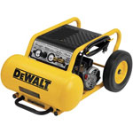DeWalt  Compressor Parts Dewalt D55371-Type-2 Parts