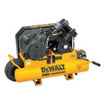 DeWalt  Compressor Parts Dewalt D55390-Type-1 Parts
