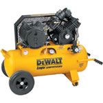 DeWalt  Compressor Parts Dewalt D55395-Type-2 Parts