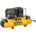 DeWalt  Compressor Parts DeWalt D55570-Type-3 Parts