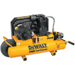 DeWalt  Compressor Parts Dewalt D55580-Type-2 Parts