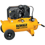DeWalt  Compressor Parts Dewalt D55585-Type-2 Parts