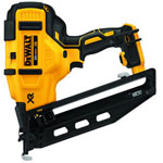 DeWalt Cordless Nailer & Stapler Parts Dewalt DA250C-Type-1 Parts