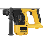 DeWalt Cordless Hammer Drill Parts DeWalt DC212B-Type-1 Parts