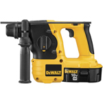 DeWalt Cordless Hammer Drill Parts DeWalt DC212KA-Type-1 Parts