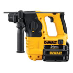 DeWalt Cordless Hammer Drill Parts Dewalt DC222KA-Type-1 Parts