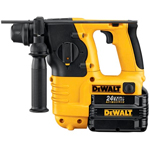 DeWalt Cordless Hammer Drill Parts DeWalt DC223KA-Type-1 Parts