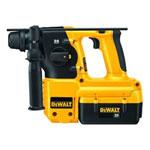DeWalt Cordless Hammer Drill Parts Dewalt DC232KL-Type-1 Parts
