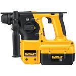 DeWalt Cordless Hammer Drill Parts DeWalt DC233KL-Type-1 Parts