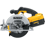 DeWalt Cordless Saw Parts DeWalt DC300K Parts